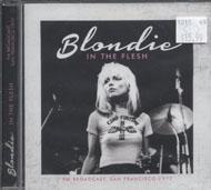 Blondie CD