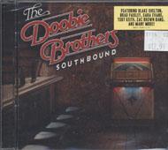 The Doobie Brothers CD