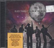 Blues Traveler CD