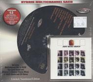 Jeff Beck Group CD