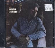 Booker T CD