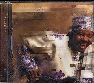 King Sunny Ade CD