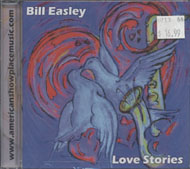 Bill Easley CD