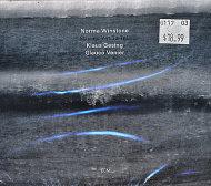 Norma Winstone CD