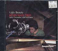Kevin Hays Trio CD