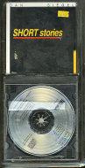 Dan Siegel CD