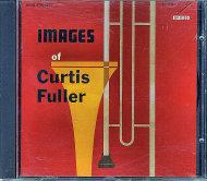Curtis Fuller CD