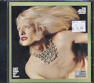 The Edgar Winter Group CD