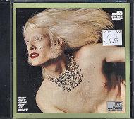 The Edgar Winter Group CD