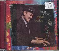 Edsel Gomez CD