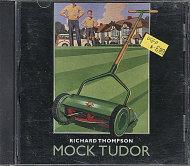 Richard Thompson CD