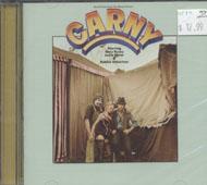 Carny CD