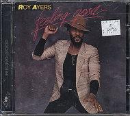 Roy Ayers CD