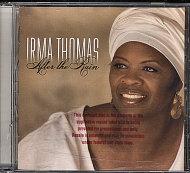 Irma Thomas CD