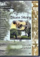 Blues Story DVD