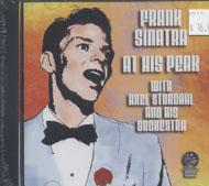 Frank Sinatra CD