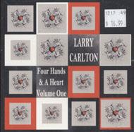 Larry Carlton CD