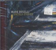 Mark Buselli CD