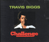 Travis Biggs CD