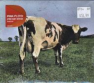 Pink Floyd CD