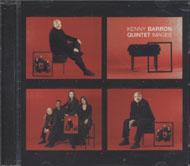 Kenny Barron Quintet CD