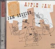 Jam Session One / Apple Jam CD
