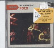 Poco CD