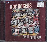 Roy Rogers CD