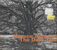 Horace Tapscott CD