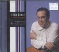 Eddie Gomez CD