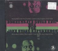 Jaki Byard CD