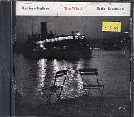 Kayhan Kalhor / Erdal Erzincan CD