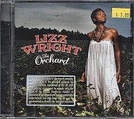 Lizz Wright CD
