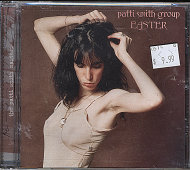 Patti Smith Group CD
