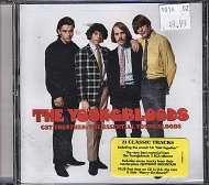 The Youngbloods CD