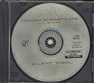 Marian McPartland With Strings CD