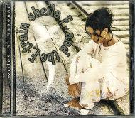 Sheila E. And The E. Train CD