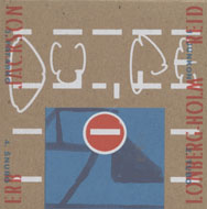 Erb / Jackson / Lonberg-Holm / Reid CD