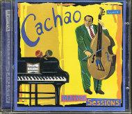 Cachao CD