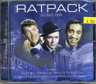 The Ratpack: Big Bad John CD