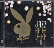 Jazz After Dark II CD