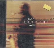 Karl Denson CD