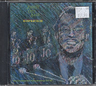Johnny Otis Band CD