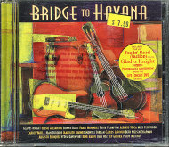 Bridge To Havana CD