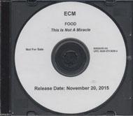 Food CD