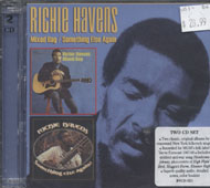 Richie Havens CD