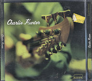 Charlie Hunter CD