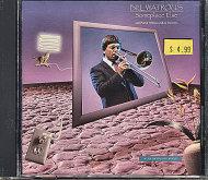 Bill Watrous CD