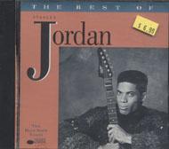 Stanley Jordan CD
