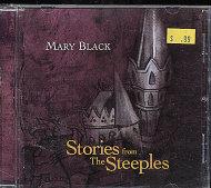 Mary Black CD